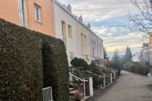 Lorenz-Stadler-Straße - Bild 1
