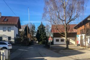Bergweg - Bild 3