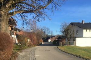 Ilchinger Weg - Bild 5