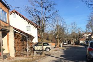 Ingelsberger Weg - Bild 7