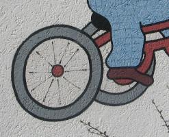 Bild 2 - Ilchinger Weg 1